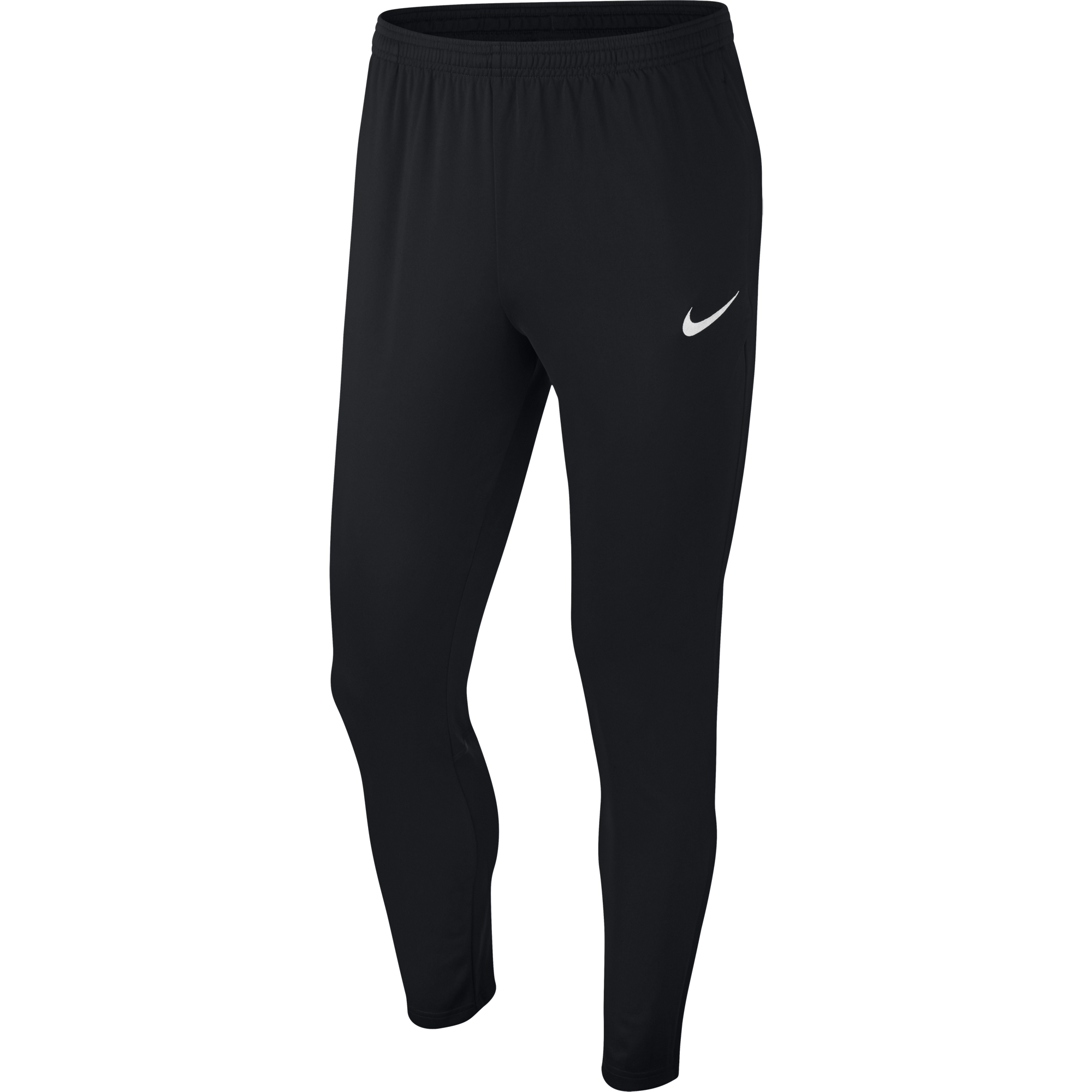 9d6608a894bc ... Training Wear NEW Nike Academy 18 Pant in Black. Sale!   