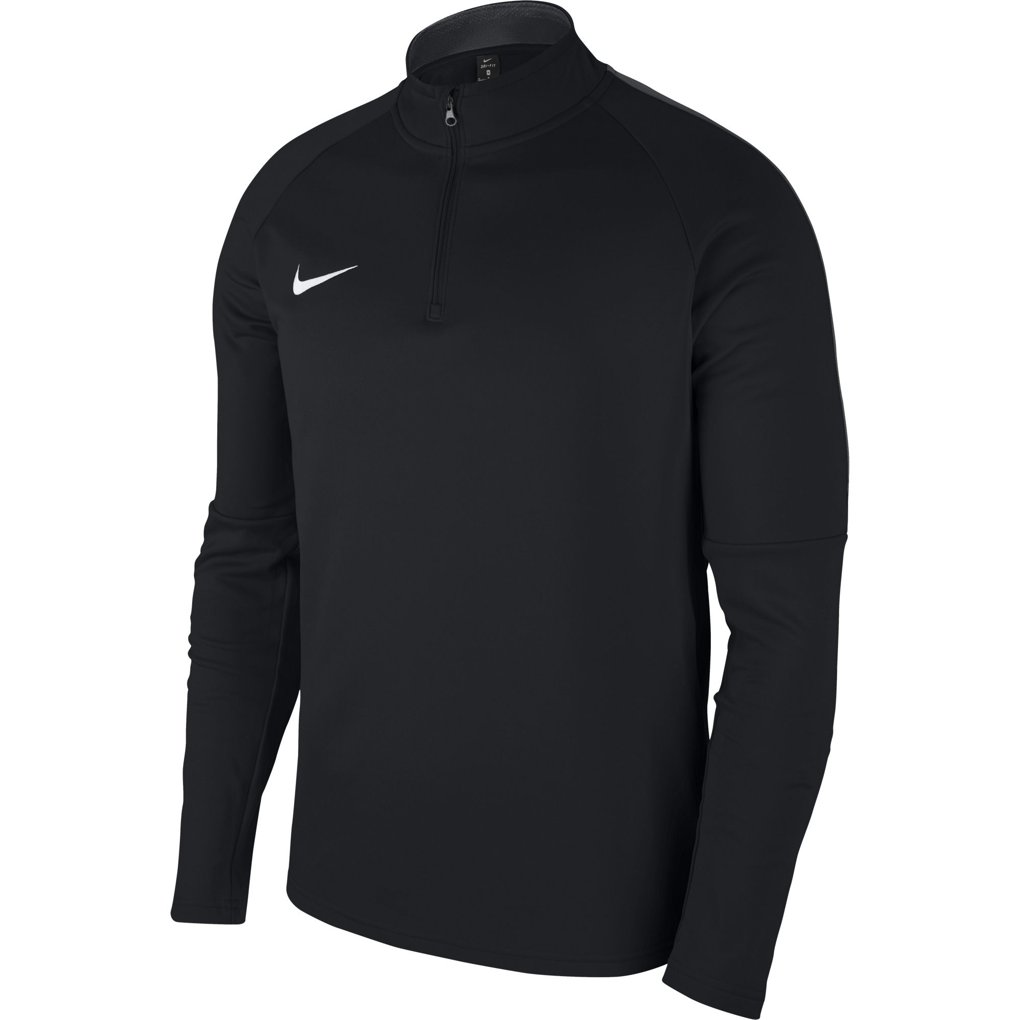 1f14b186 Nike Academy 18 Drill Top - A&H International