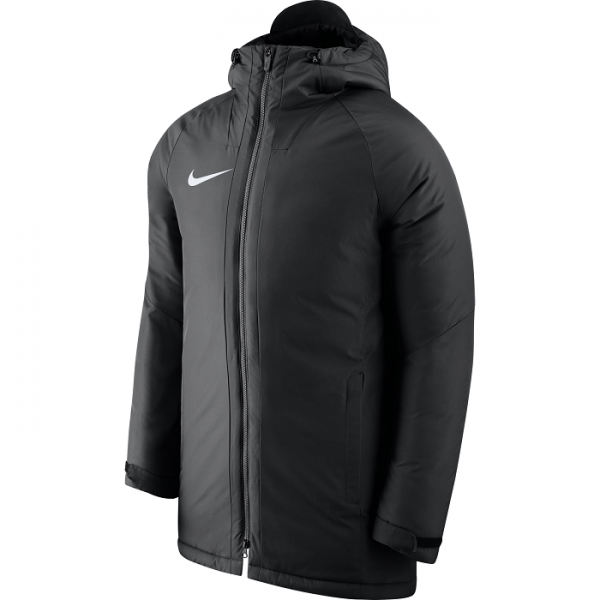 707111e40468 Nike 2018 Sideline Winter Jacket - A H International