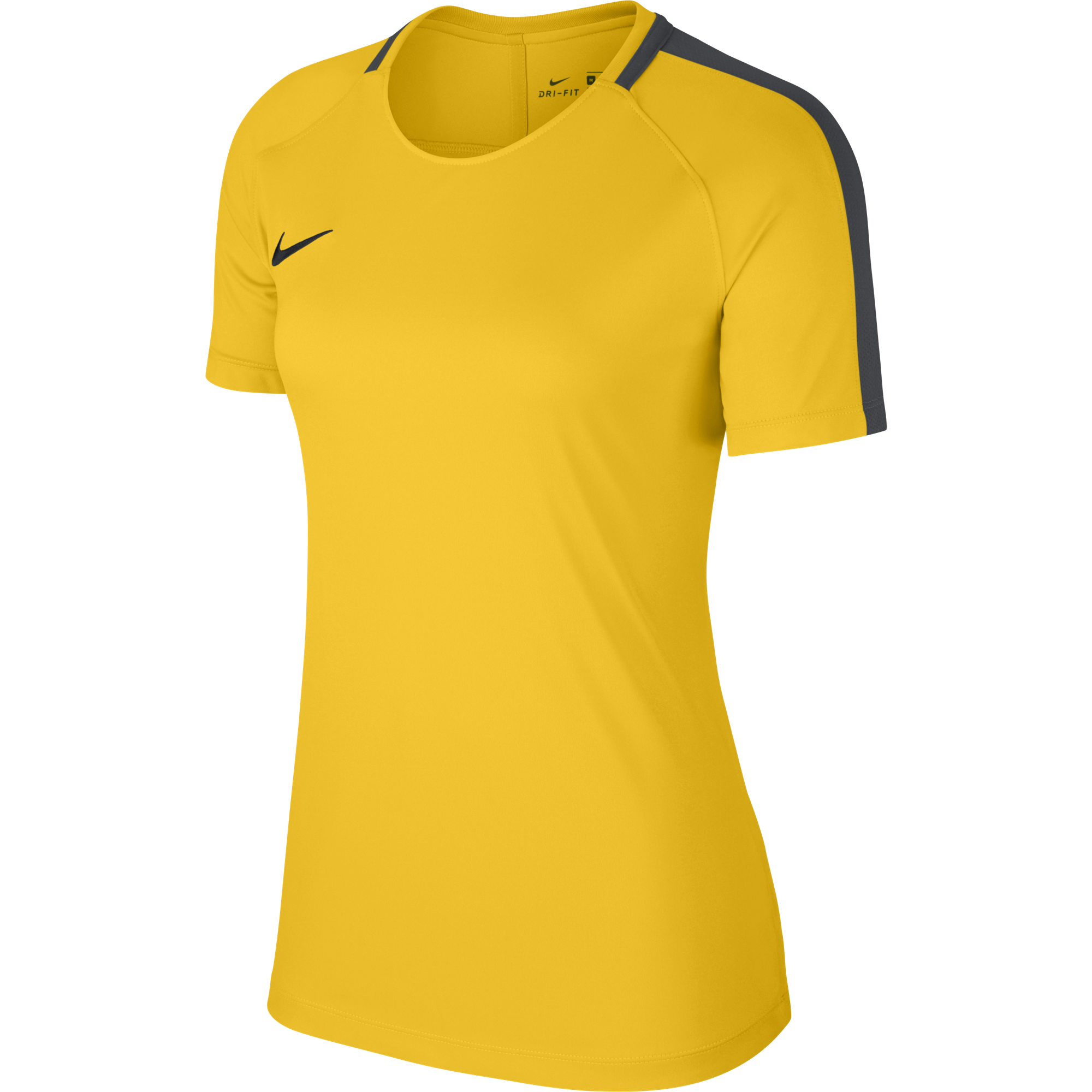 Nike 18 Women s Training Top - A H International 11b131bcf1