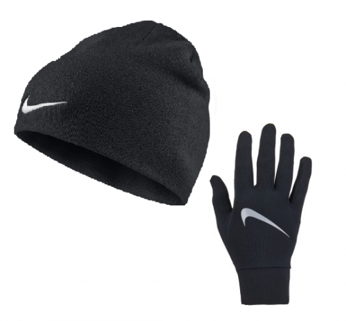7d9e175bd14a66 Winter Bundle – Beanie and Gloves – Save £5!