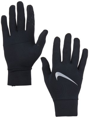 amazing price running shoes get online NEW Nike Dry Element Running Gloves - A&H International