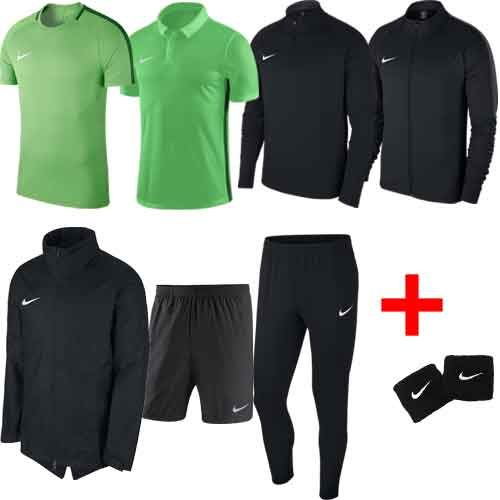 f60aed3d45e6e9 Training Wear Archives - A&H International