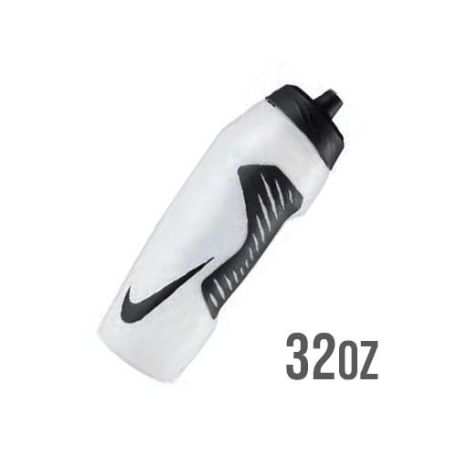 Nike Hyperfuel Bottle 32oz